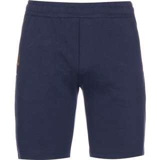 Ragwear Franqo Shorts Herren blau
