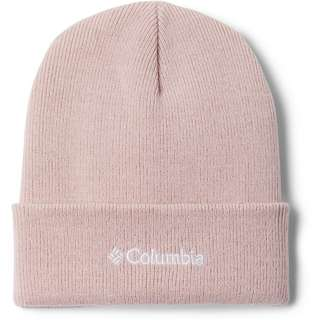 Columbia Arctic Blast Beanie Kinder mineral pink
