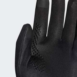 adidas GORE-TEX TERREX GORE-TEX INFINIUM Handschuhe Outdoorhandschuhe Herren Black / White