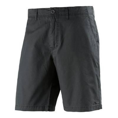 Quiksilver Shorts Herren dunkelgrau