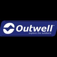 Weitere Artikel von Outwell