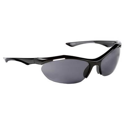 Maui Wowie Sportbrille schwarz