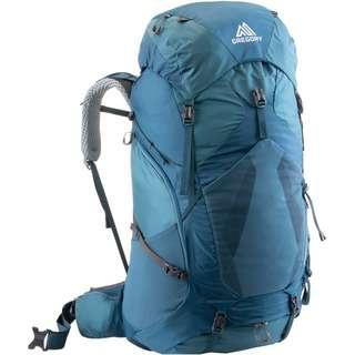 Gregory PARAGON 58 Trekkingrucksack graphite blue