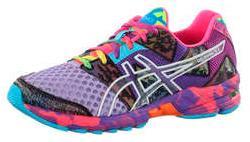 ASICS Gel Noosa Tri 8 Laufschuhe Damen bunt im Online Shop von SportScheck kaufen