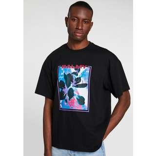Grimelange Tender T-Shirt Herren black