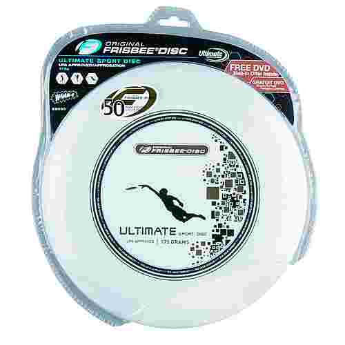 Sunflex Ultimate Frisbee