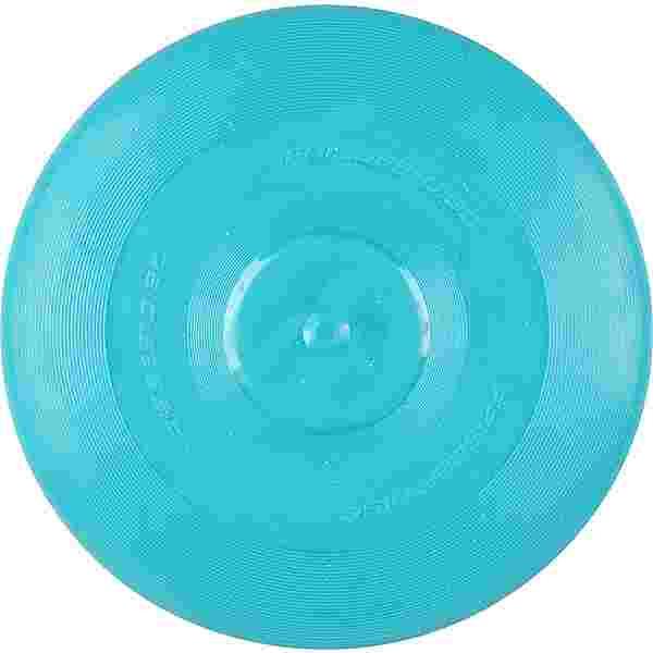 Frisbee Pro Classic Wurfscheibe sortiert