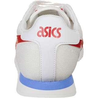 ASICS Tiger Runner Sneaker Herren weiß