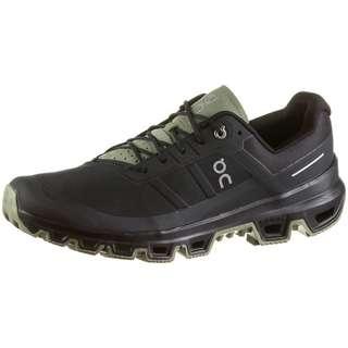 ON Cloudventure Trailrunning Schuhe Herren black-reseda