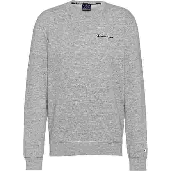 CHAMPION Legacy Sweatshirt Herren greymelange