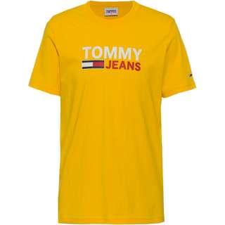 Tommy Hilfiger T-Shirt Herren pollen