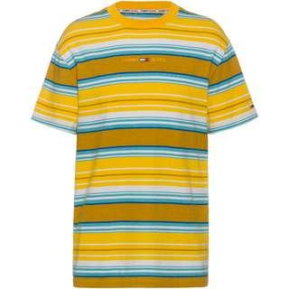 Tommy Hilfiger T-Shirt Herren pollen-multi