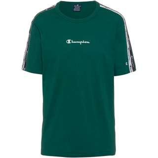 CHAMPION Legacy T-Shirt Herren green
