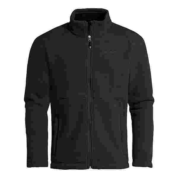 VAUDE Men's Torridon Jacket III Outdoorjacke Herren phantom uni
