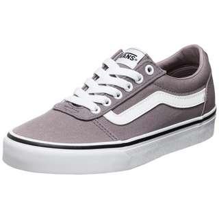 Vans Ward Sneaker Damen flieder / weiß
