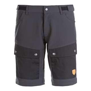 Whistler ERIC M Shorts Shorts Herren 1051 Asphalt
