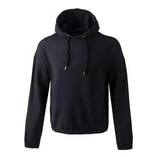 Athlecia NAMIER W Hoody Funktionssweatshirt Damen 1001 Black