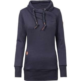 Ragwear Neska Sweatshirt Damen navy