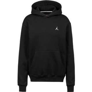 Nike Essentiell Jumpman Hoodie Herren black