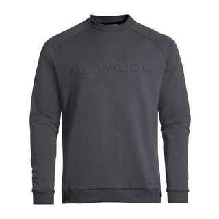 VAUDE Men's Mineo Pullover II Sweatshirt Herren iron