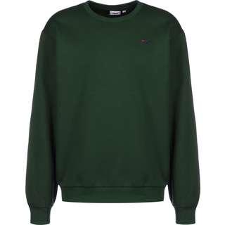 FILA Sportswear Sweatshirt Herren grün