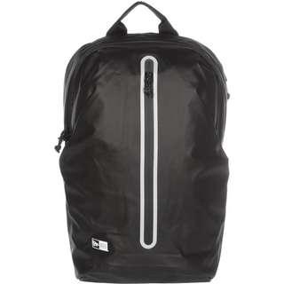 New Era Rucksack A-Zip Daypack Herren schwarz