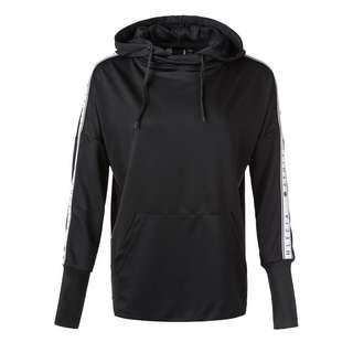 Athlecia Sella W Funktionssweatshirt Damen 1001 Black