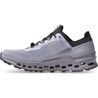 ON Cloudultra Trailrunning Schuhe Damen lavender-eclipse