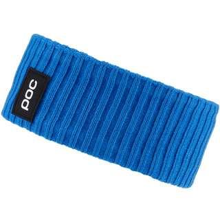 POC Stirnband natrium blue