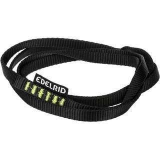 EDELRID Tech Web 12mm Bandschlinge night