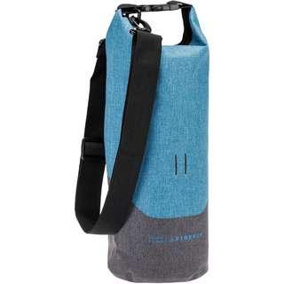 FIREFLY SUP-Tasche SUP DRY BAG 5L SUP-Zubehör blue-grey