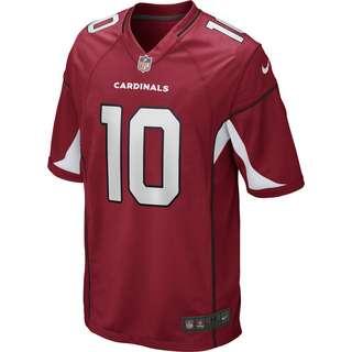 Nike DeAndre Hopkins Arizona Cardinals Trikot Herren tough red
