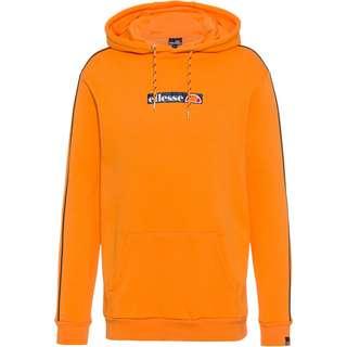 Ellesse Viridus Hoodie Herren orange