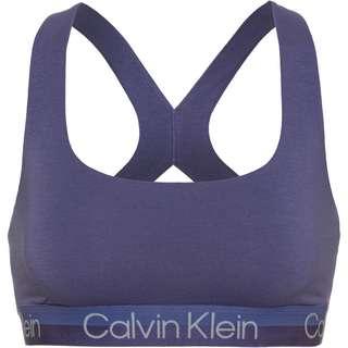 Calvin Klein BH Damen bleached denim