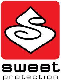 Weitere Artikel von Sweet Protection