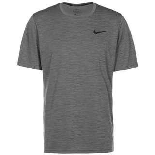 Nike Pro Funktionsshirt Herren dunkelgrau