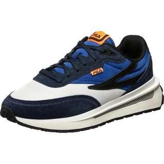 FILA Renno Sneaker Herren blau