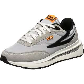 FILA Renno Sneaker Herren grau
