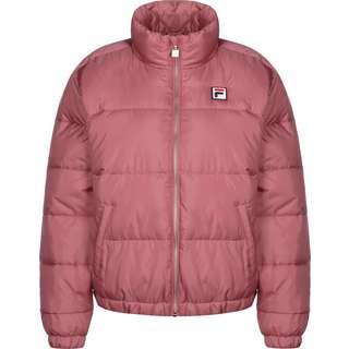 FILA Sportswear Winterjacke Damen pink