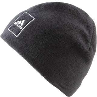 adidas ESSENTIALS Beanie Kinder black