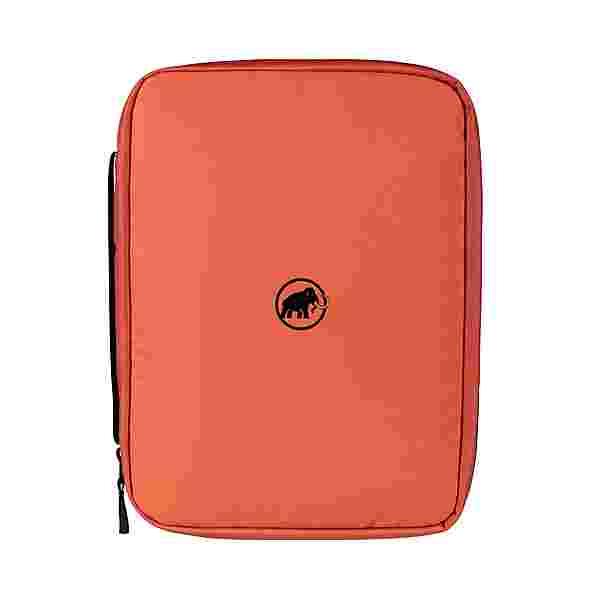 Mammut Seon Laptop Case Laptopsleeve pepper