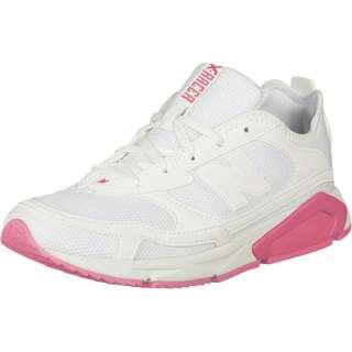 NEW BALANCE WSXR Sneaker Damen weiß