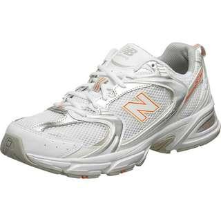 NEW BALANCE MR530 Sneaker weiß