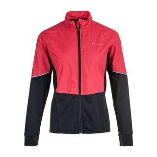 Endurance JIGSAW W Bike Jacket Fahrradjacke Damen 4195 Paradise Pink
