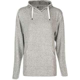 Athlecia Aklan W Funktionssweatshirt Damen 1005 Light Grey Melange
