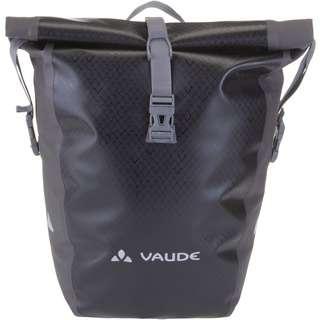 VAUDE Aqua Back Single Fahrradtasche black