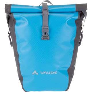 VAUDE Aqua Back Single Fahrradtasche icicle