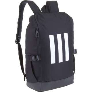 adidas Rucksack Daypack black
