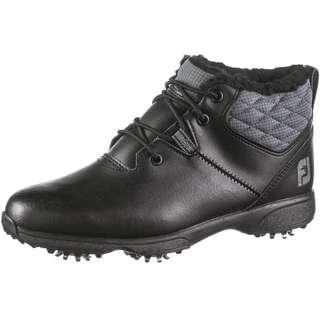 Foot Joy FJ BOOT Golfschuhe Damen black