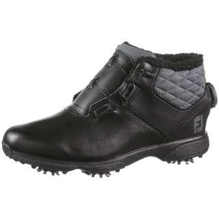 Foot Joy FJ BOOT BOA Golfschuhe Damen black